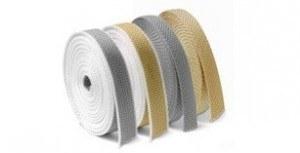 cambio de cintas persianas 300x153 - Instalacion Persianas Gracia
